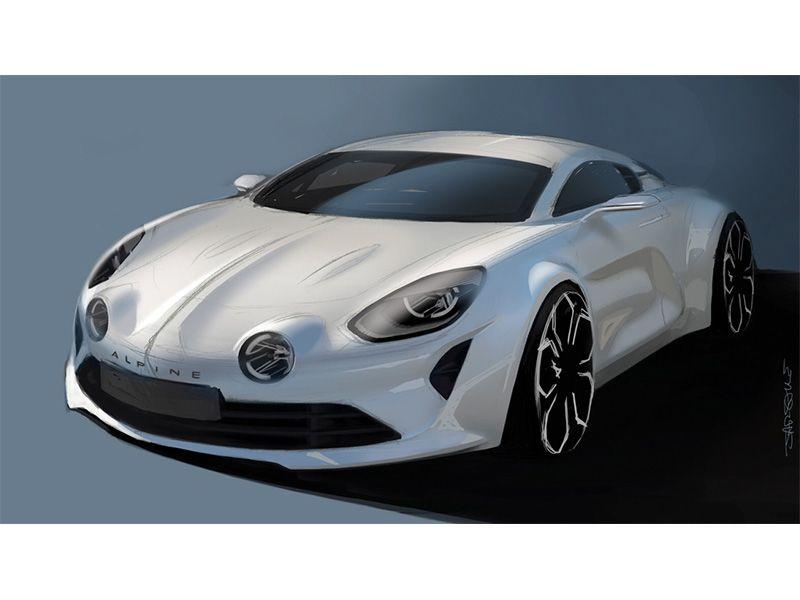 www.simkom.com sketchsite image.php?id=146886884882490 | auto ...