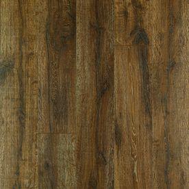 Pergo Max Premier 7 48 In W X 4 52 Ft L Bainbridge Oak