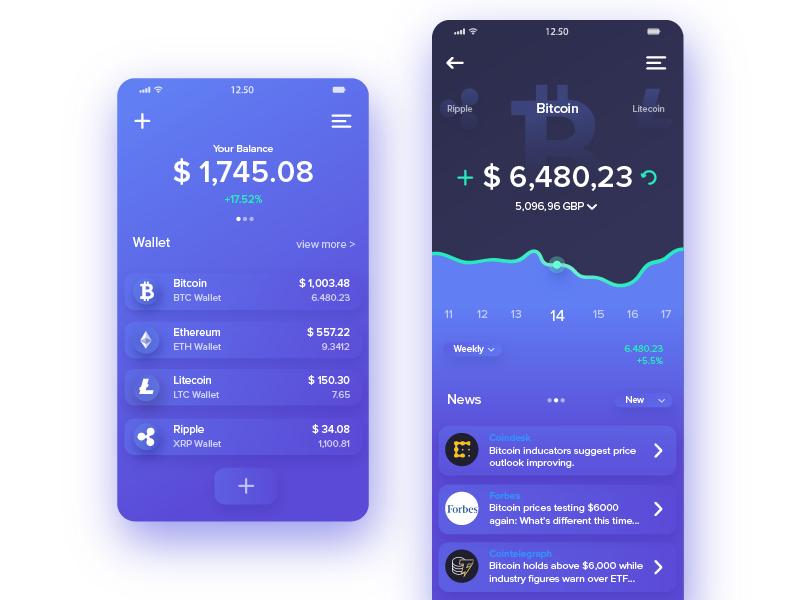 btc markets app ios