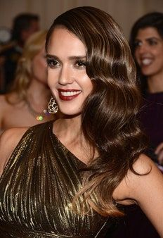30 Hair, Makeup, and Nail Ideas to Try