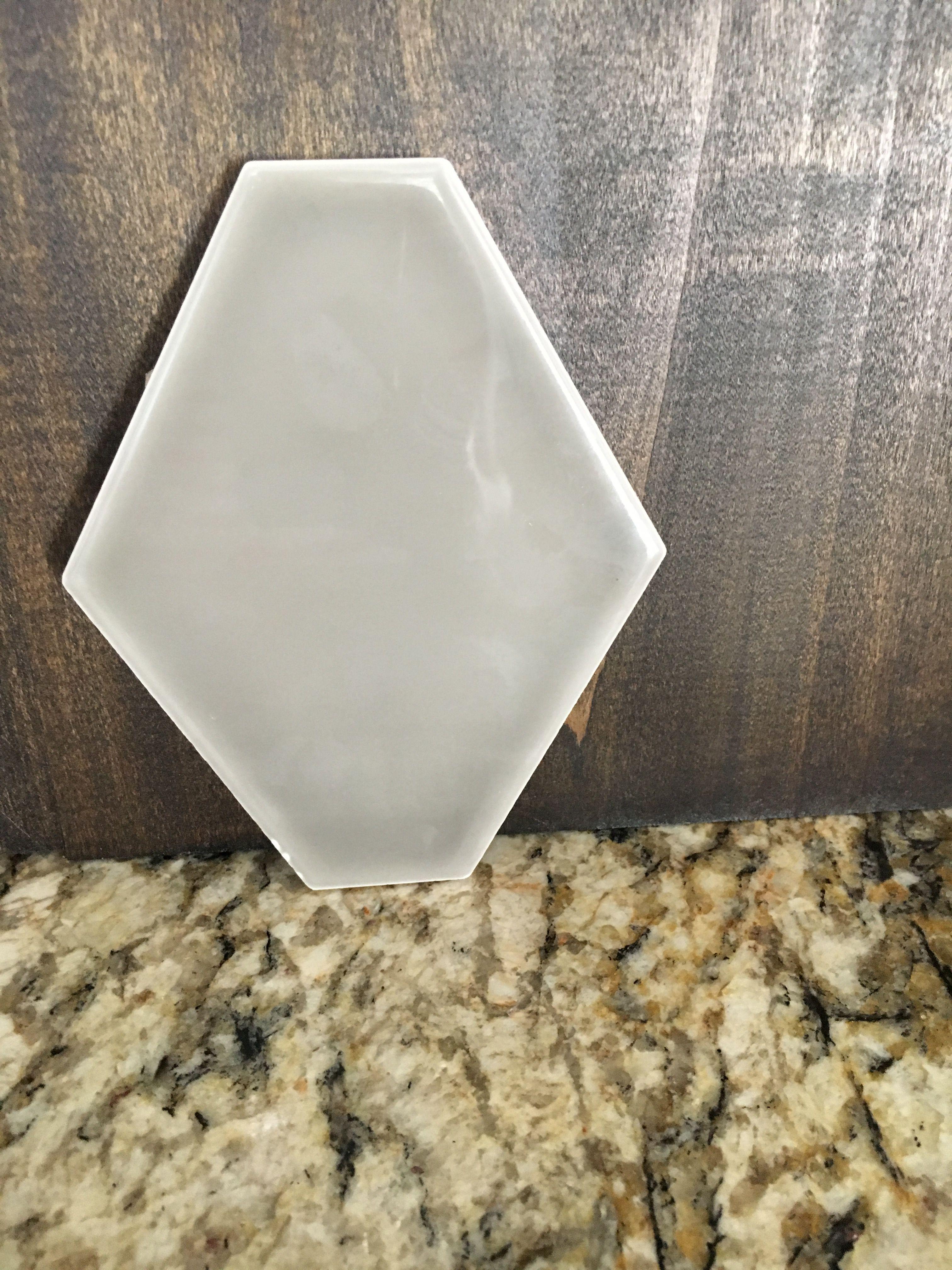 Exposition Salle De Bain Yverdon ~ backsplash tile arizona tile jumbo hex pearl backsplash