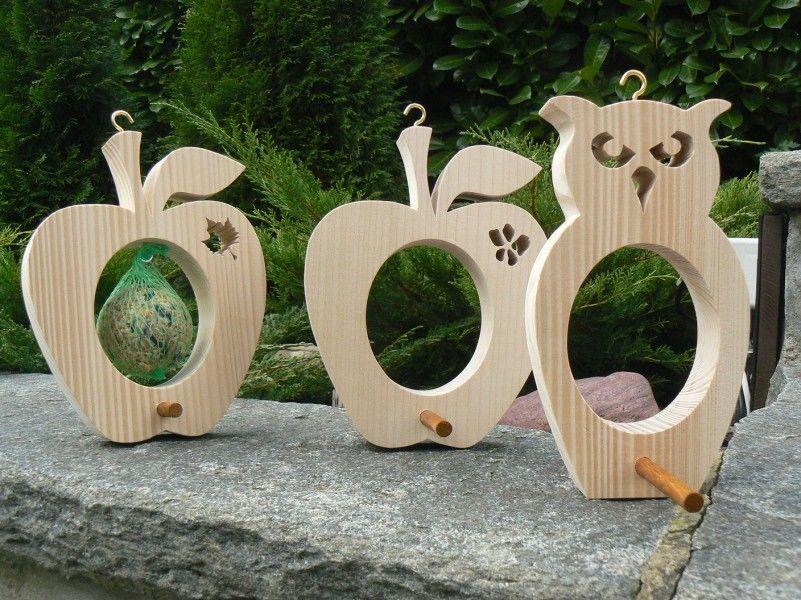 Feinschnittkreativ Für Die Laubsäge Und Dekupiersäge Holz