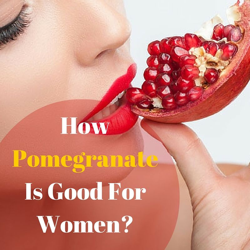 how to store pomegranate seeds for long time