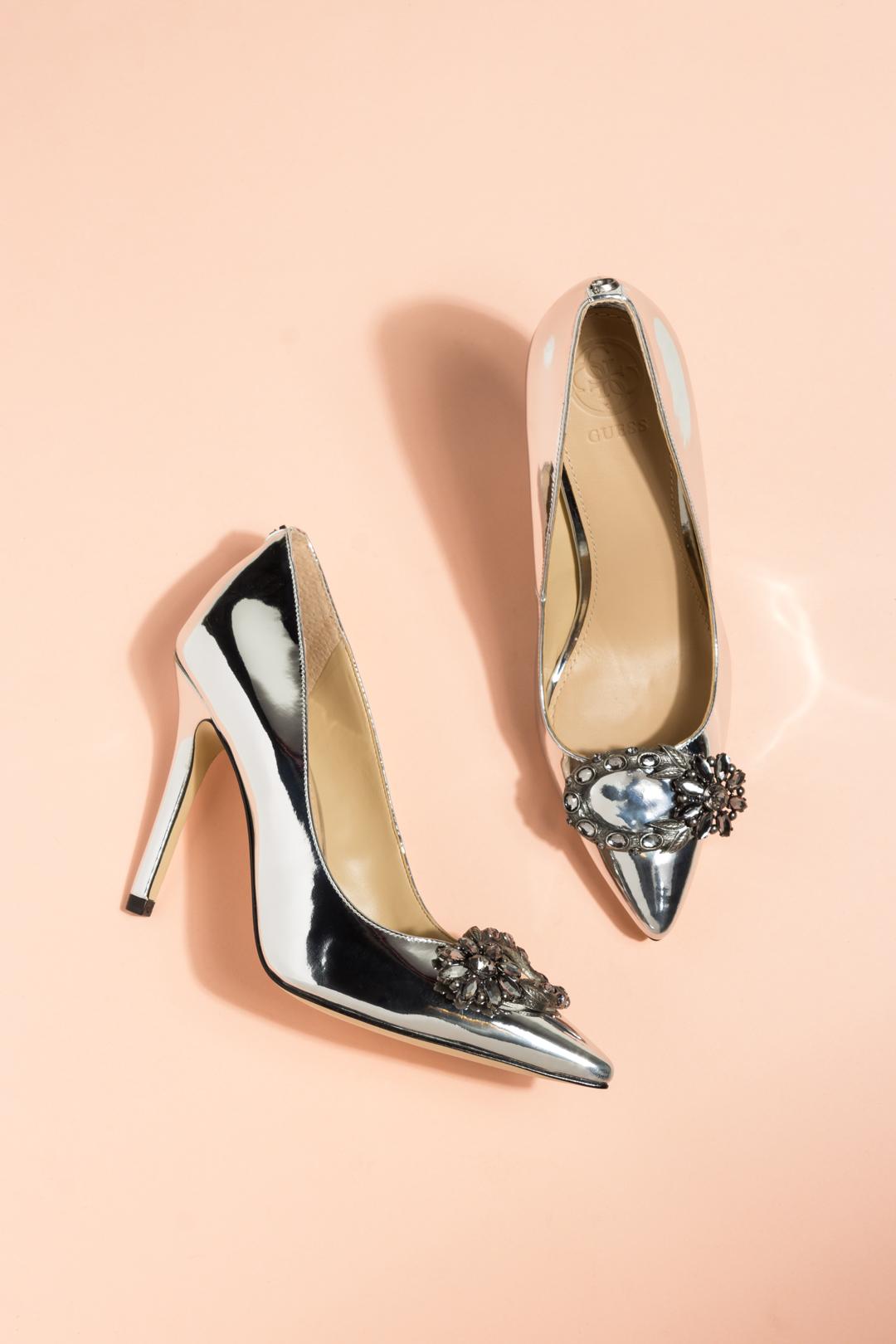 PROF Shoes (com imagens) | Sapatos online, Sapatos, Melhores