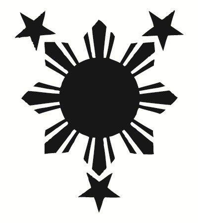 Filipino stars picture 43