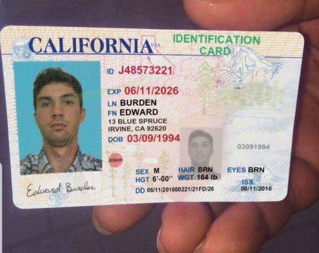 Buy national identification card online |Buy German ID card | buy