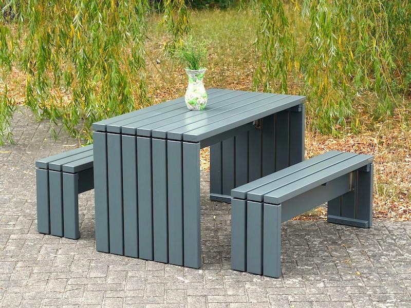 Gartenmobel Gartentisch Gartenbank Gastromobel Gartentisch Holz Gartenmobel Holz Gartenmobel