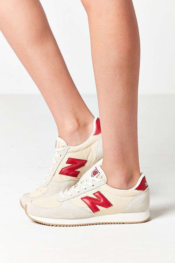 New Balance 220 Sneaker | Sneakers