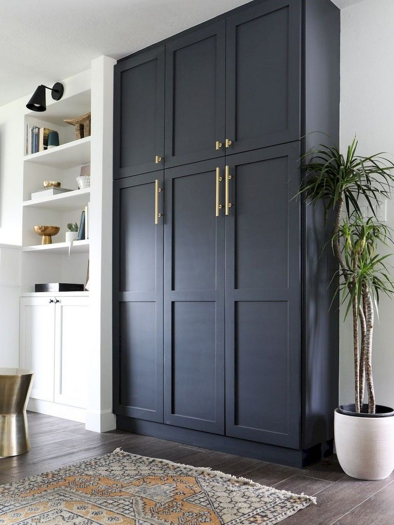 Photo of 75+ cool IKEA hacks living room furniture