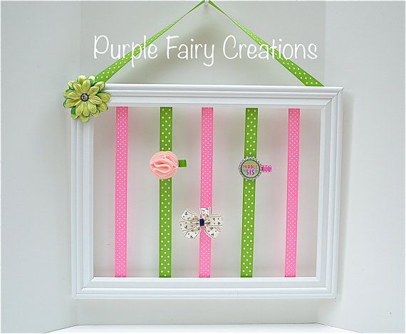 Accessories Organizer Picture Frame White Frame Hot