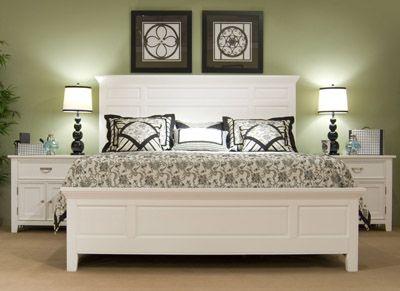 6 Principles Of Design In Interior Home Decoration Interior Design Basics Interior Design Jobs Interior Design