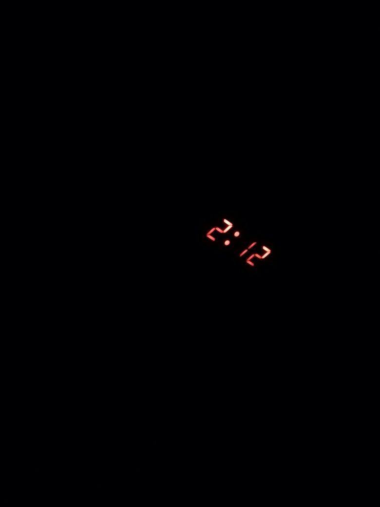M O O N V E I N S 1 0 1 #time #red #nosleep   Black aesthetic