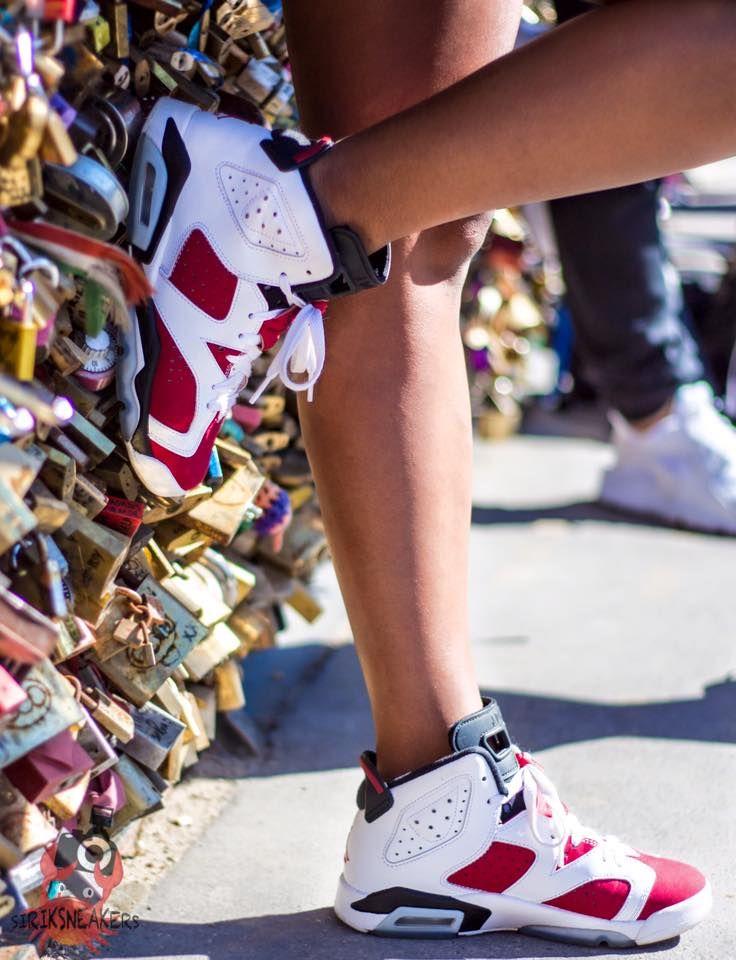 Best of #SADP : Jordan Brand Edition   WAVE®   Sneakers, Jordanie ...