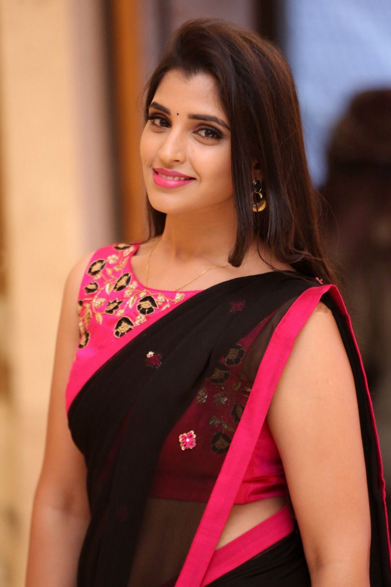 Kollywood Bollywood Tollywood South Indian Actress Latest Beautiful Hd Pictures Gallery Beautiful Indian Actress Most Beautiful Indian Actress Trendy Sarees