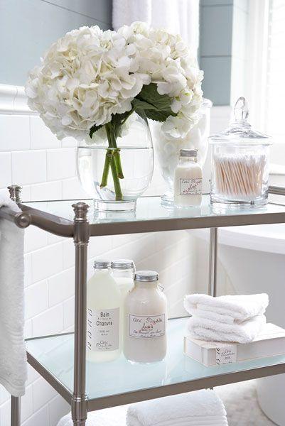 12 gro artige und vor allem n tzliche ideen f r das for Badezimmer ideen diy