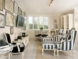 Image result for french provincial decorating