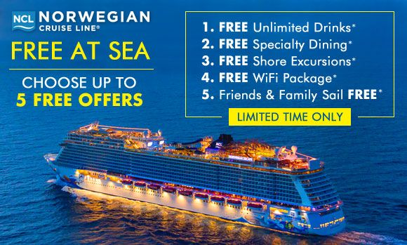 Cruise Deals From The Cruise Web Norwegian Cruise Line Norwegian Cruise Cruise Deals