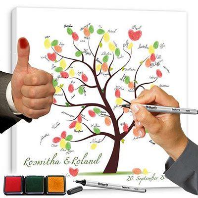 Hochzeit Absperren Ideen Absperren Hochzeit Ideen Baum Hochzeit Hochzeitsbuch Fingerabdruck Baum Hochzeit