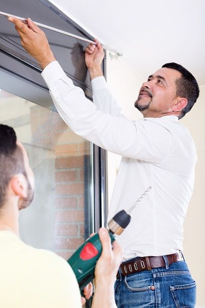 How To Repairs And Maintain The Roller Shutters Properly Roller Shutters Shutters Roller