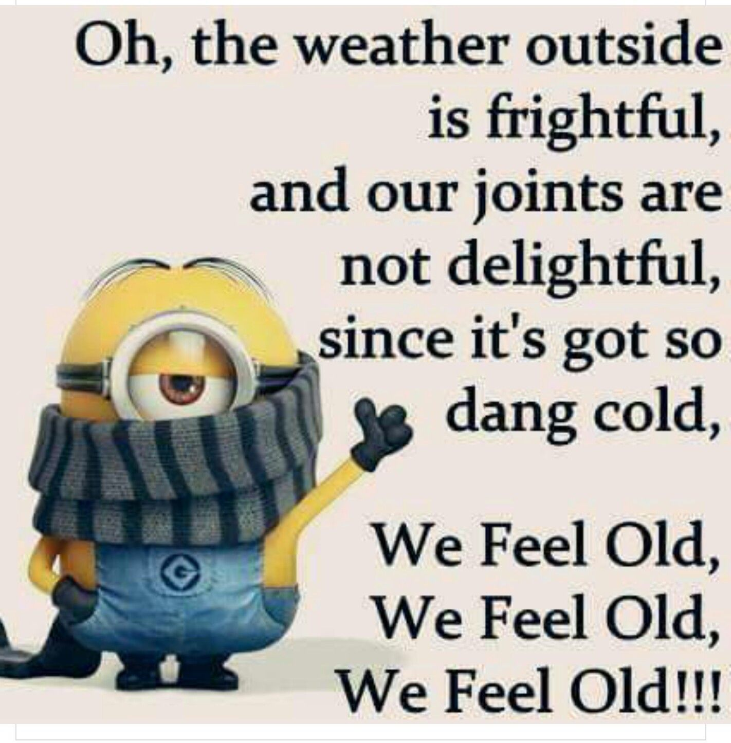 Top 25 New Minion Memes Minions Funny Funny Minion Memes Christmas Quotes Funny
