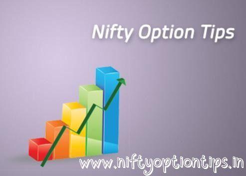 Best option tips india