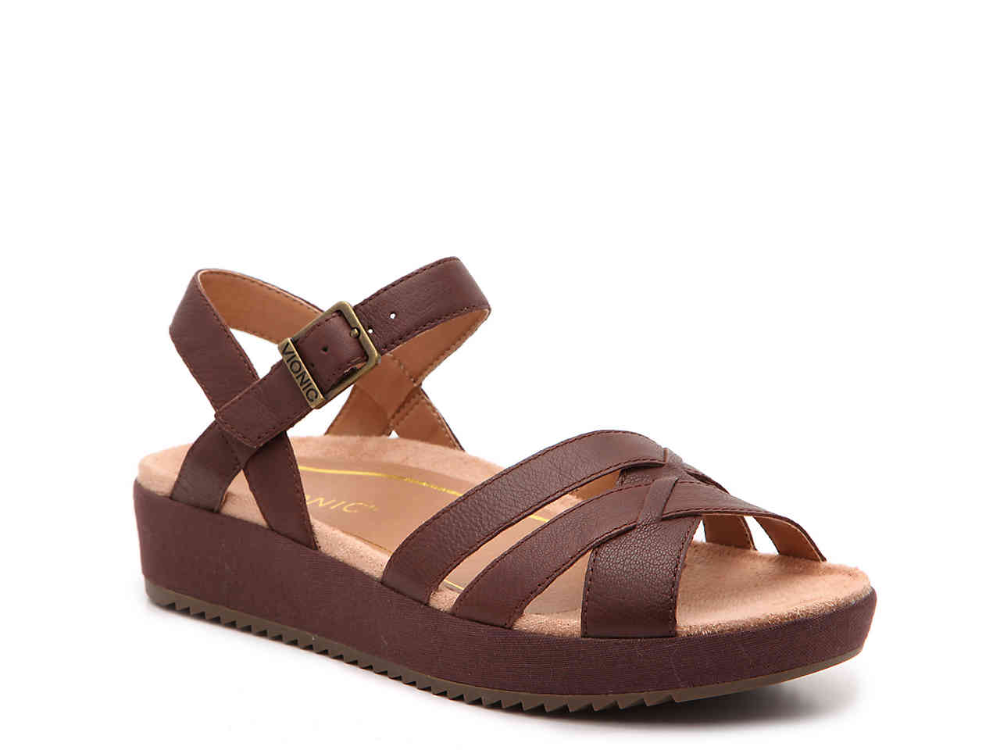 Wedge sandals, Womens shoes wedges