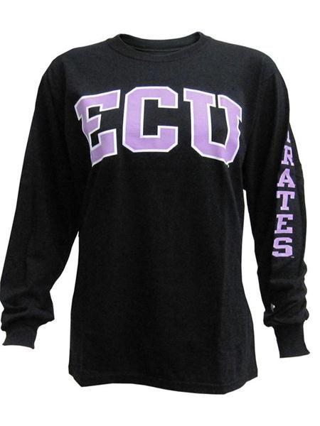 East carolina university admissions essay