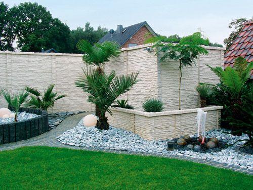 Gartenbau Düsseldorf betonzaun düsseldorf a z gartenbau garten gardens
