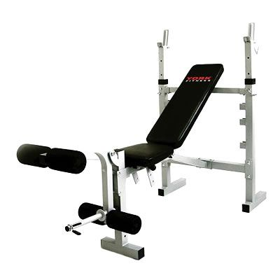 York B530 Bench Bench With Lat Tower Heavy Duty And Adjustable Http Www Comparestoreprices Co Uk Keep Fit York Fitness Incline Decline Bench Weight Benches