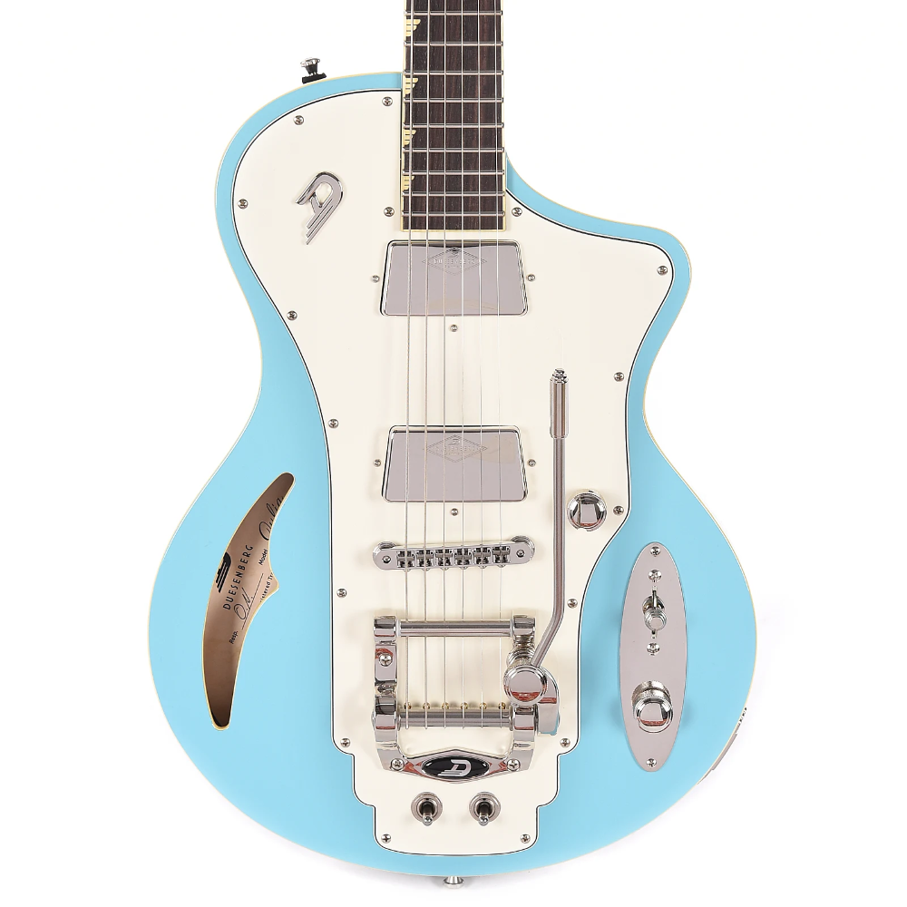 Duesenberg Julia Narvik Blue In 2020 With Images Narvik