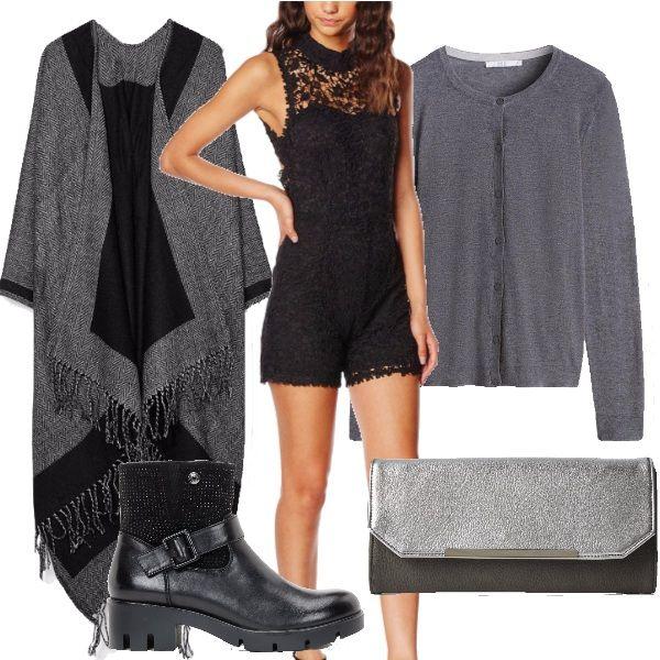 Pin su ITALIA || Outfit donna