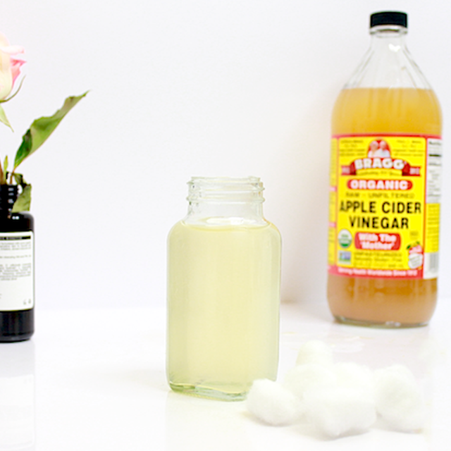 DIY All-Natural Toner | eHow Style | eHow