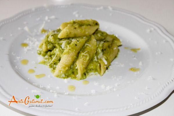 Image Result For Receta Gatimi Me Asparagus