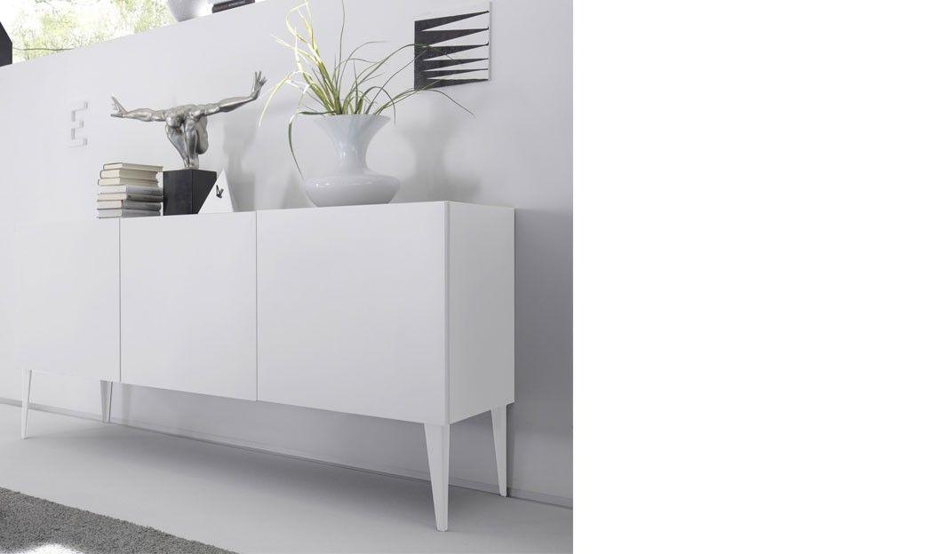 bahut design buffet meuble