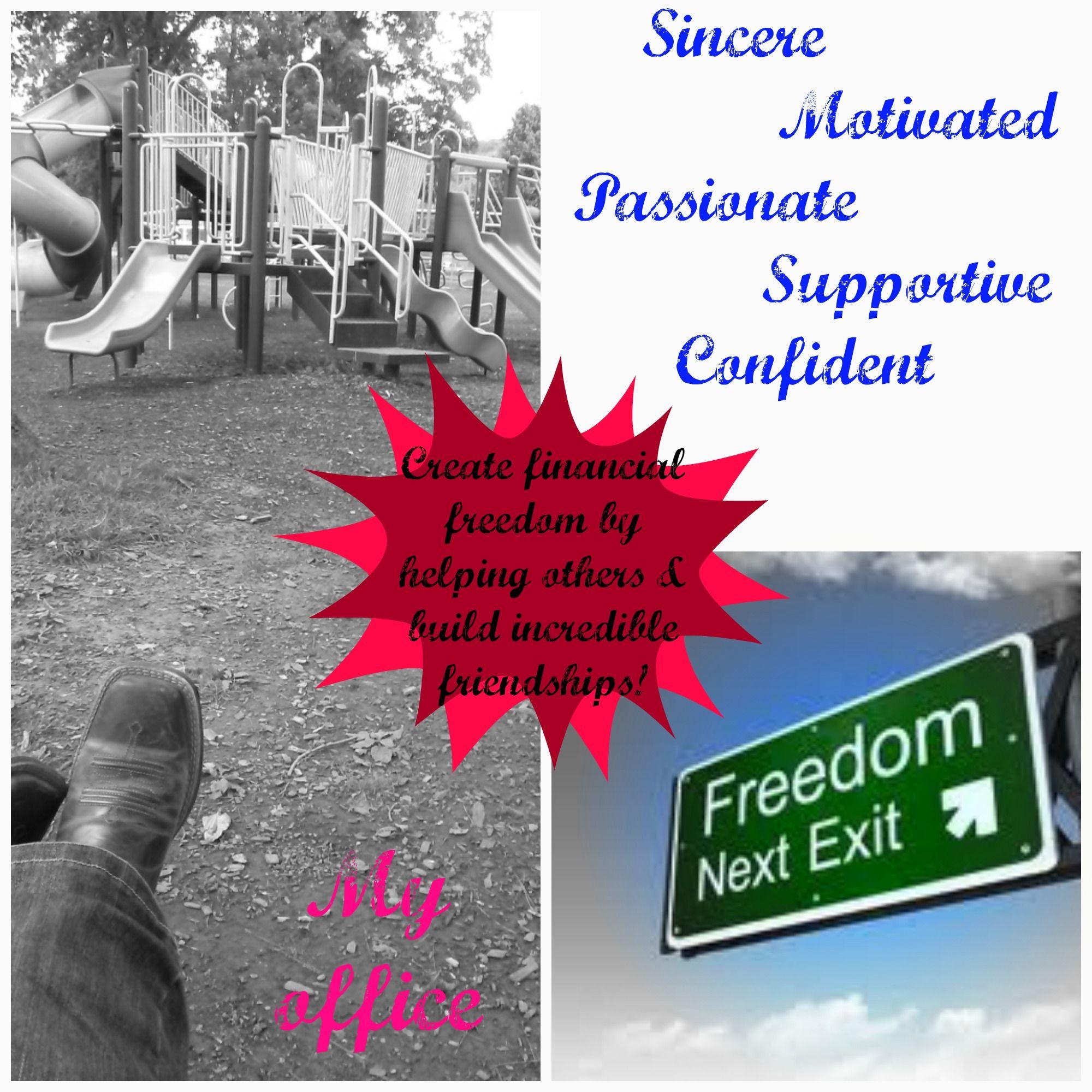 http://rhondamerritt.blogspot.com/2014/06/interested-in-becoming-coach.html