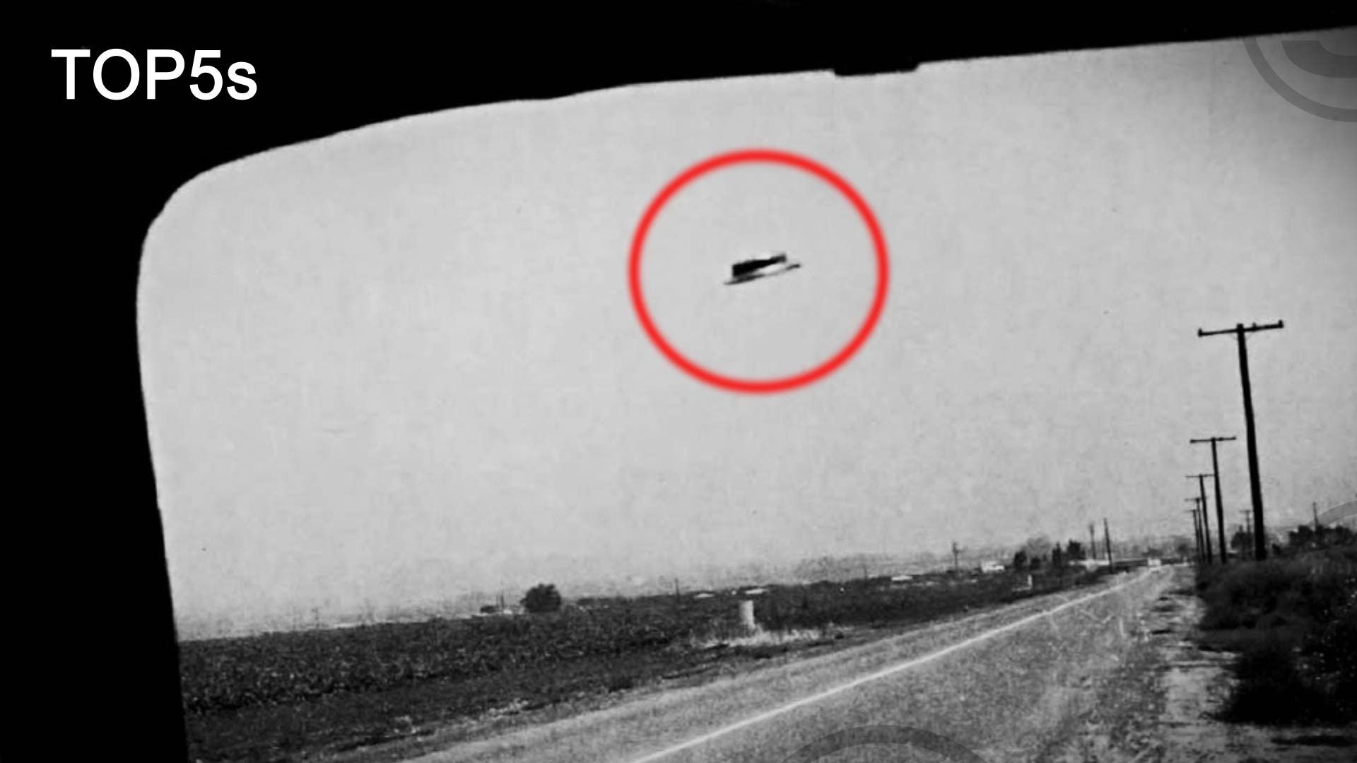 best ufo pictures ever taken - HD1920×1080