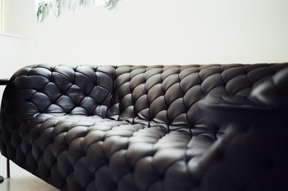 Charmant Guidelines For International Furniture Shipping