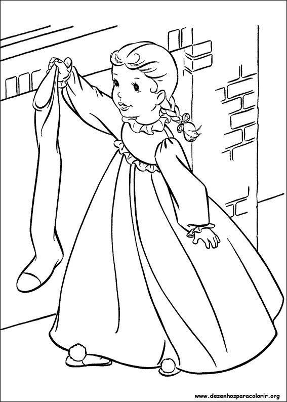 Pin de Nardi Rd en Dibujos y láminas infantiles | Pinterest ...