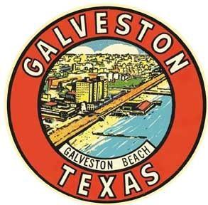Google Image Result For Http I Ebayimg Com T Galveston