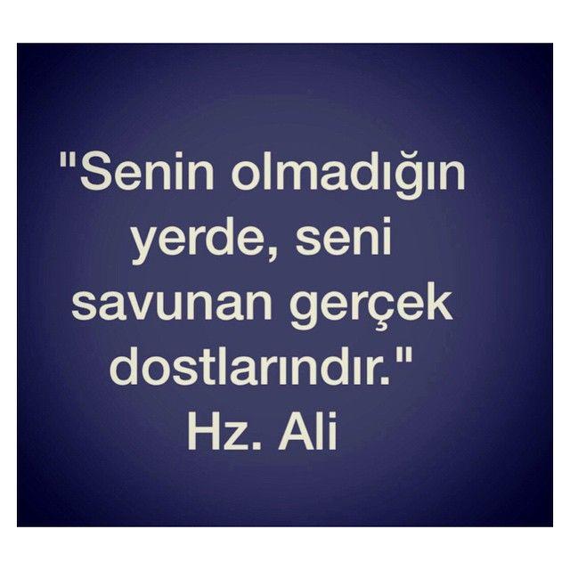 hz ali sprüche Hz.Ali | İslam | Quotes, Imam ali und Islam hz ali sprüche