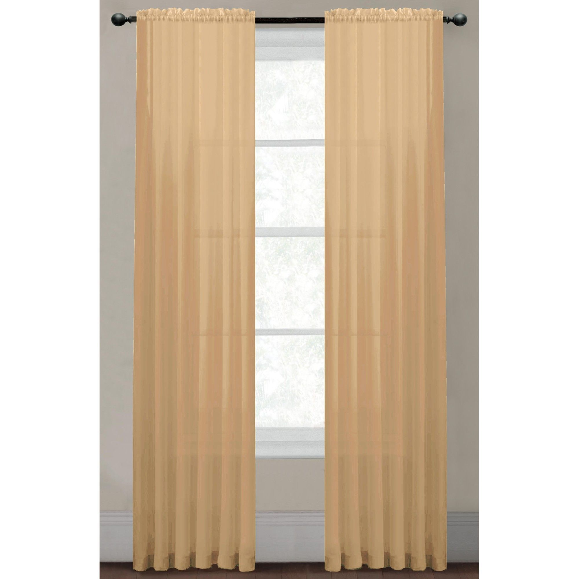 curtains extra made curtain net dunelm ready wide soozone functionalities main mill