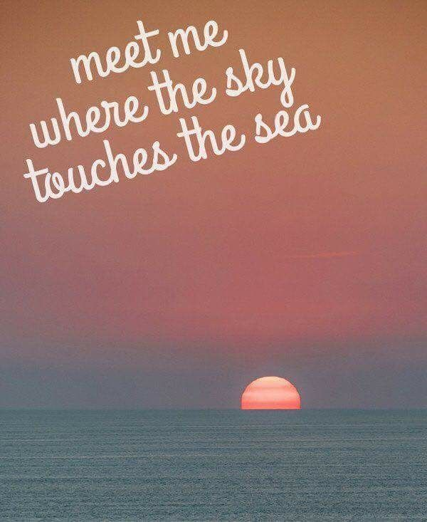 pin by sophia on artsy sea quotes sunset quotes