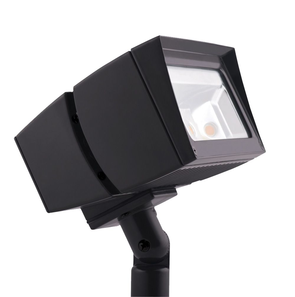 Outdoor flood light fixtures ground httpafshowcaseprop outdoor flood light fixtures ground mozeypictures Image collections
