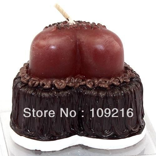 Allforhome Happy Birthday Silicone Handmade Cake Soap Chocolate DIY Making Molds Craft Moulds Candle Molds