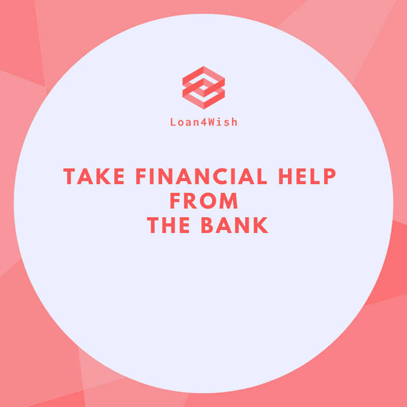 Did You Ask An Expert Which Bank Is Best For Personal Loan No Ask The Experts Here And Avail The Benefits Be Personal Loans Financial Help Financial Services