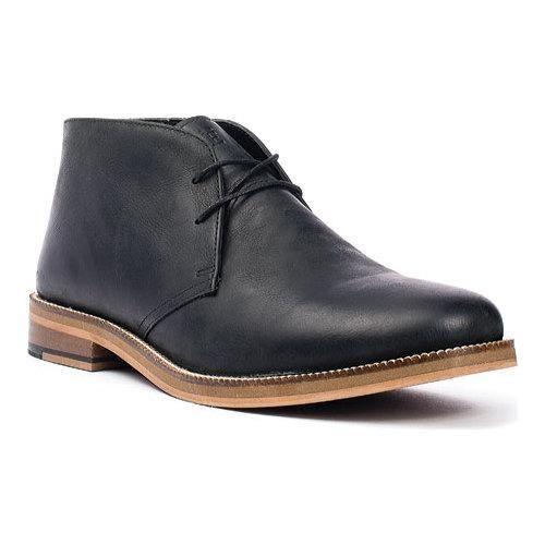 Mens fashion shoes · Men's Crevo Dorville Chukka Boot #Women'sfashionboots
