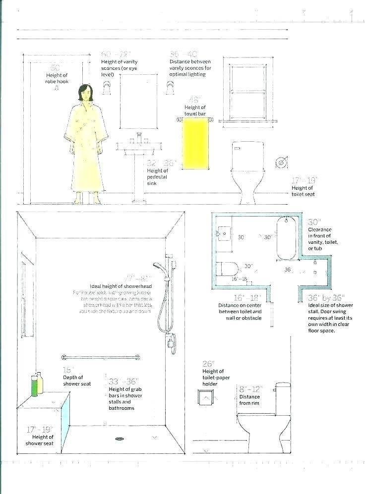 Height Of Vanity Google Search In 2020 Bathroom Mirror Bathroom Mirror Lights Bathroom Light Switch