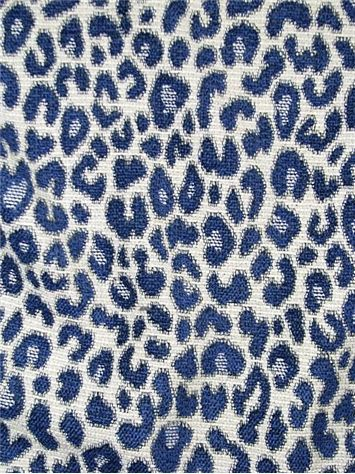 Shira Indigo Fabric Store Discount Fabric By The Yard Floral Upholstery Fabric Upholstery Fabric For Chairs Fabric Decor