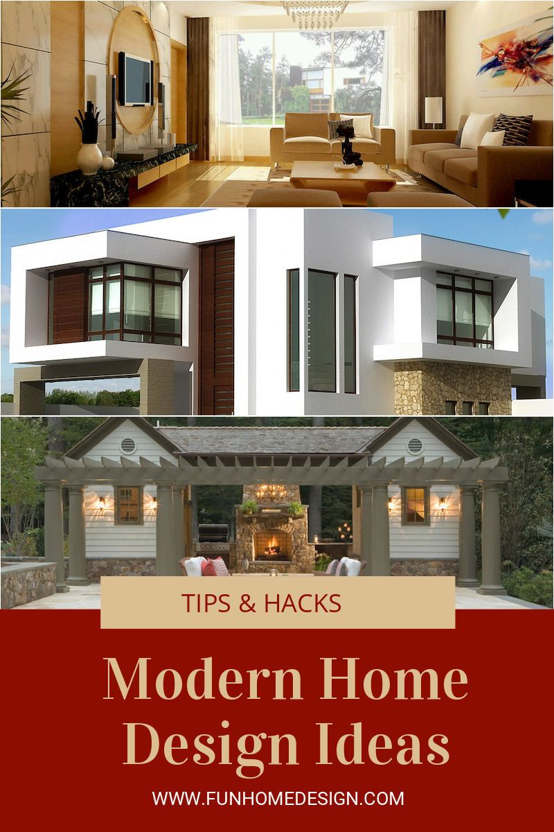 Home design tips what to do with your bedroom you can find more details by visiting the image link homedesigninspiration also interior designing house living rh pinterest