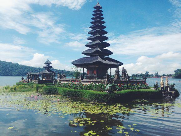 bali lombok lonely planet pdf free